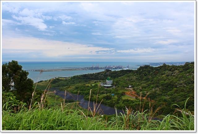 太平濱海步道5.JPG