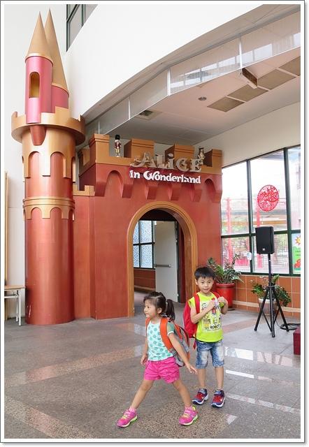 兒童藝術館4.JPG