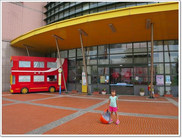兒童藝術館3.JPG