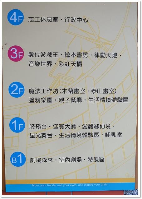 兒童藝術館5.JPG