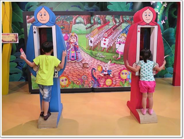 兒童藝術館7.JPG
