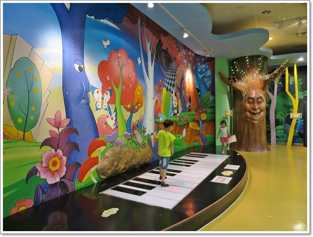 兒童藝術館6.JPG