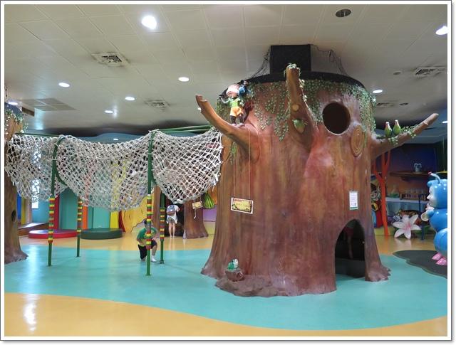 兒童藝術館8.JPG