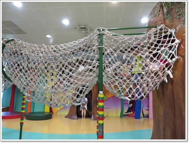 兒童藝術館9.JPG