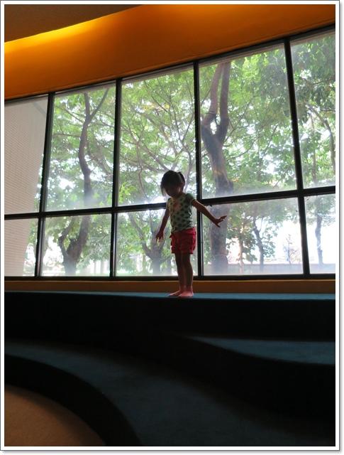 兒童藝術館22.JPG