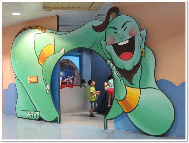 兒童藝術館23.JPG
