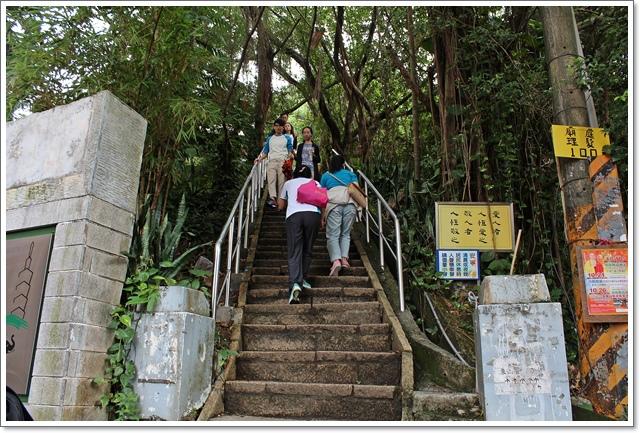 象山親山步道3.JPG