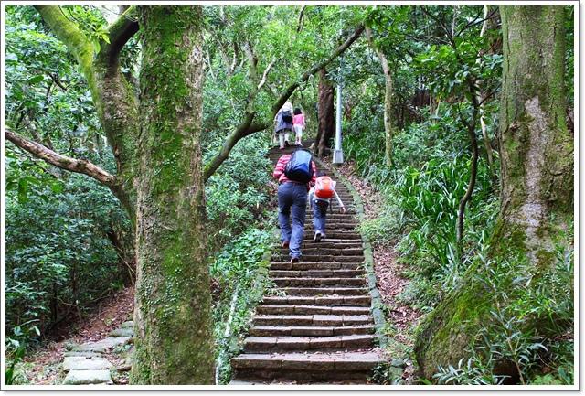 象山親山步道9.JPG