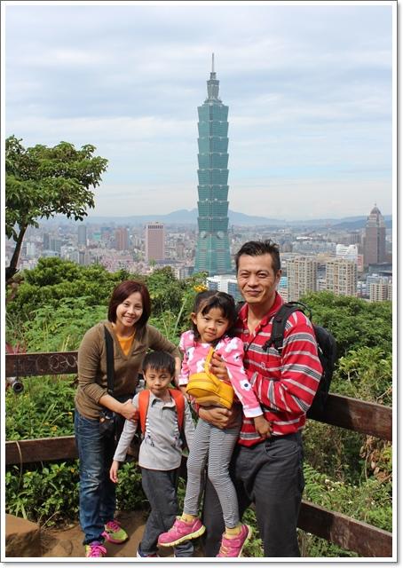 象山親山步道11.JPG