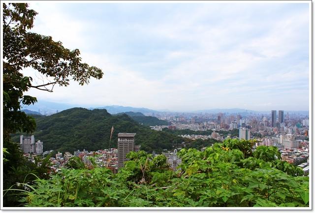 象山親山步道18.JPG