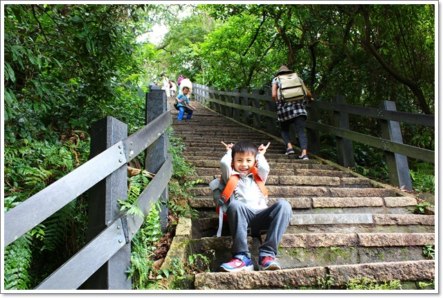 象山親山步道24.JPG