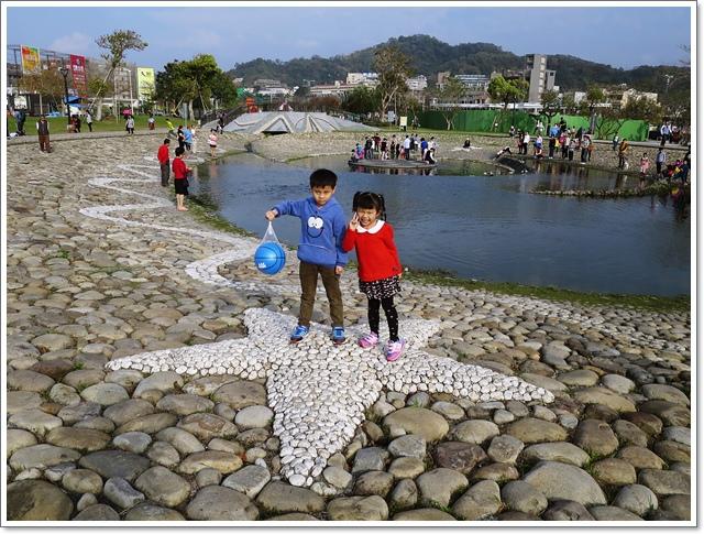 新都生態公園2.JPG