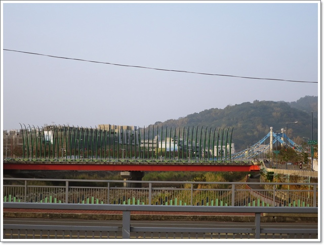 新都生態公園18.JPG
