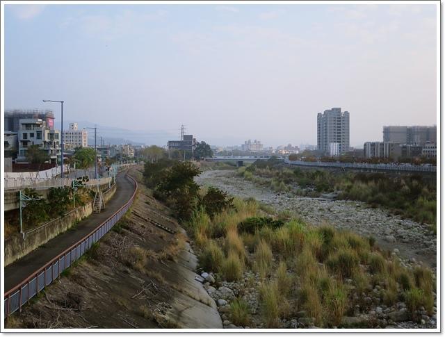新都生態公園17.JPG