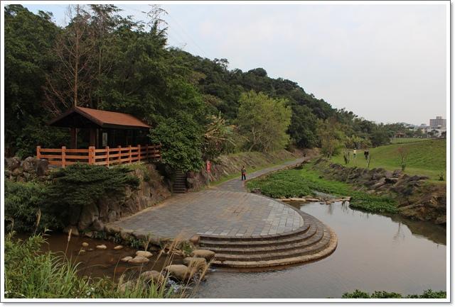 大溝溪31