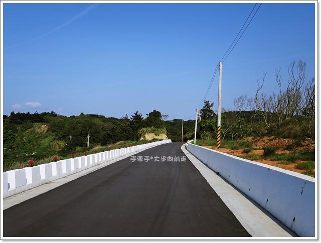 大古山2.JPG