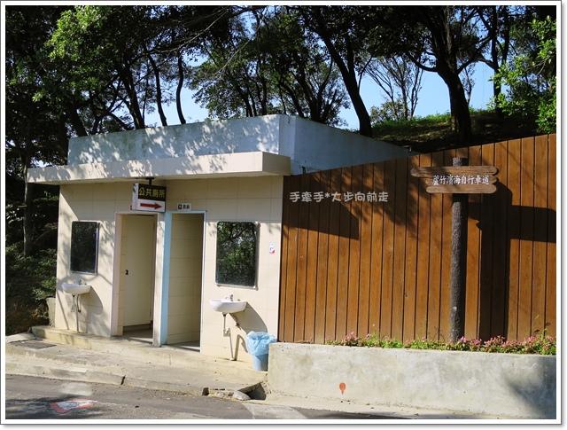 大古山6.JPG