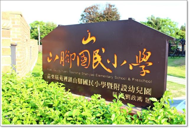 泉井牧場18.JPG