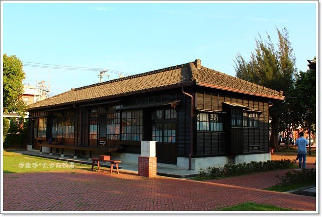 泉井牧場26.JPG