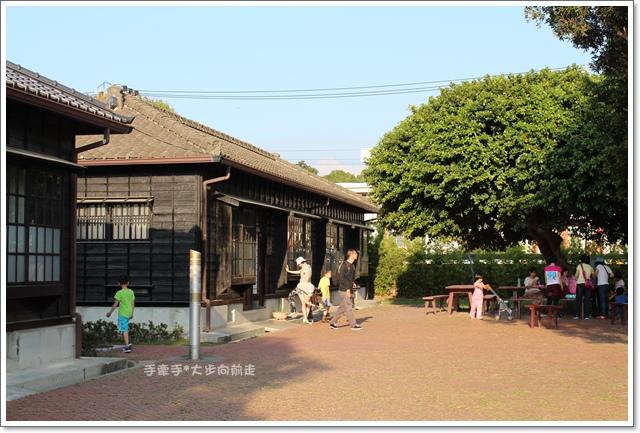 泉井牧場28.JPG