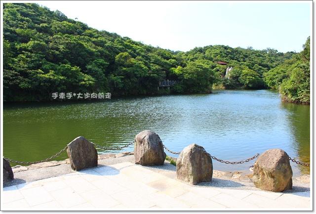 情人湖5.JPG