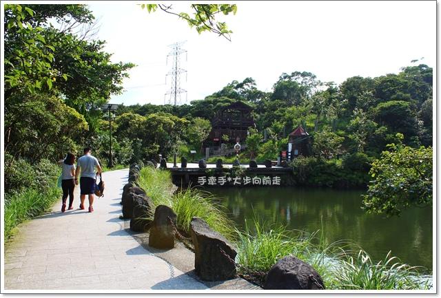情人湖6.JPG