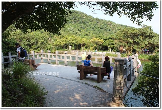 情人湖9.JPG