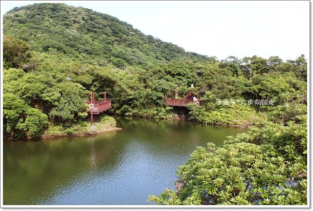 情人湖12.JPG
