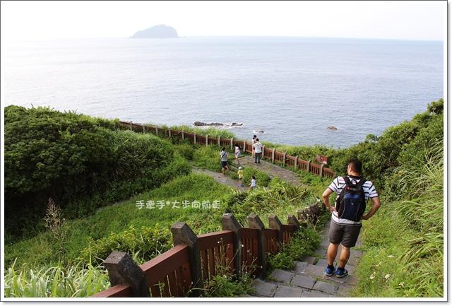 情人湖20.JPG