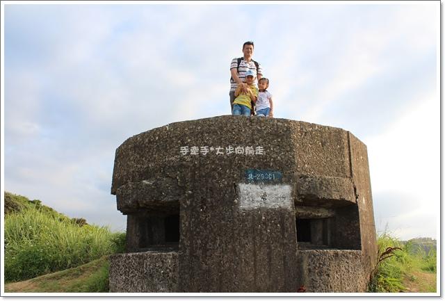 情人湖22.JPG