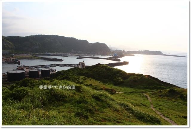 情人湖25.JPG