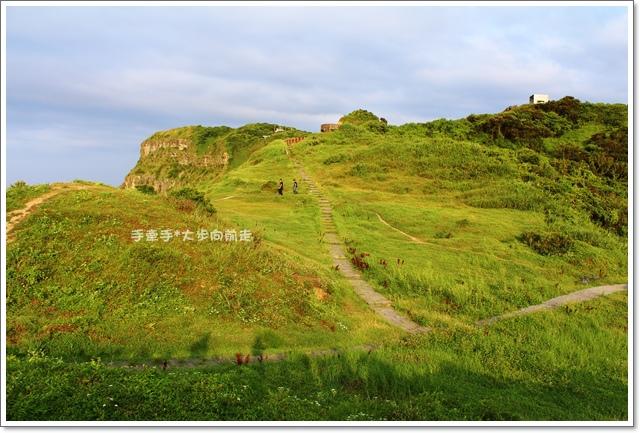 情人湖26.JPG