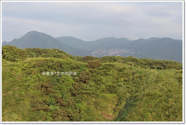情人湖27.JPG