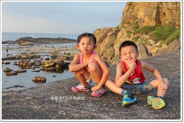 情人湖30.JPG