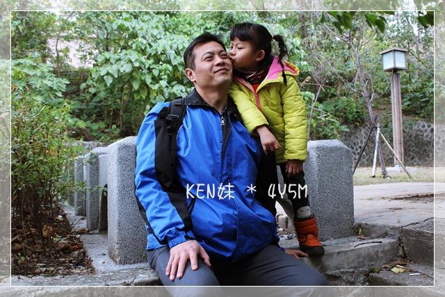 KEN妹4Y5M(1)