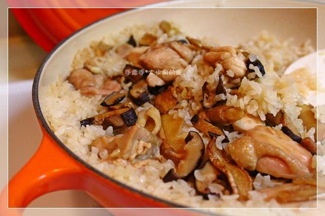 香菇麻油雞1.JPG