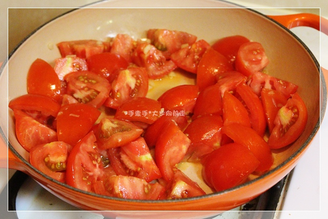 蕃茄湯2.JPG