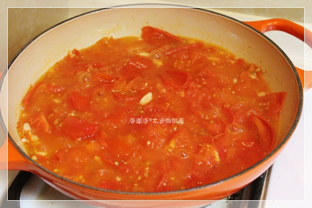 蕃茄湯3.JPG