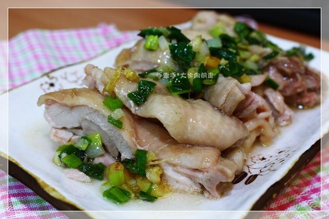 蔥油雞3.JPG
