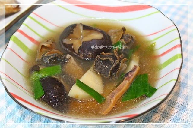 魷魚螺肉蒜3.JPG