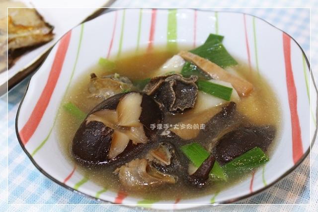 魷魚螺肉蒜2.JPG