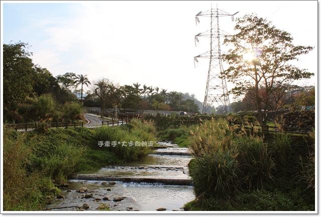三坑自然生態公園22.JPG