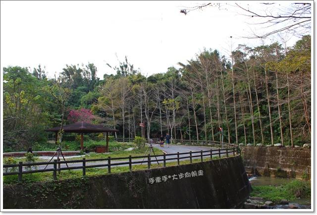 三坑自然生態公園19.JPG