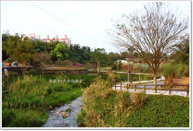 三坑自然生態公園23.JPG