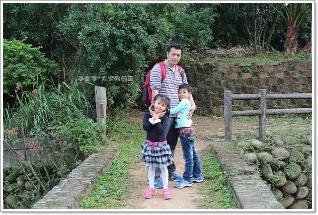 三坑自然生態公園27.JPG