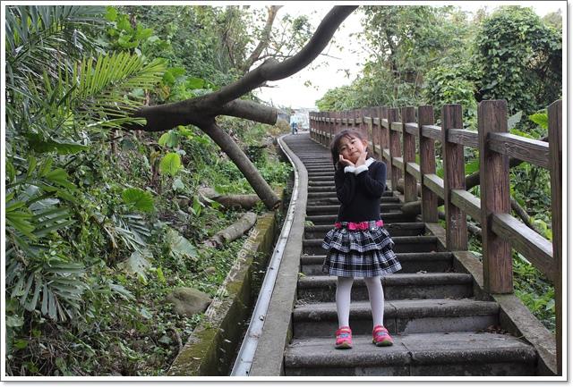 三坑自然生態公園29.JPG