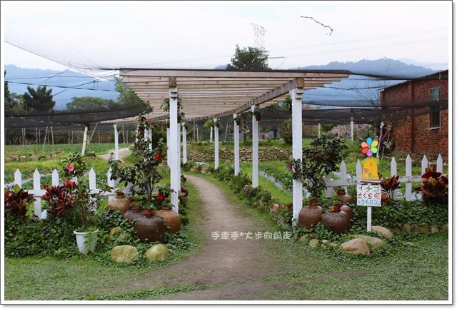 三坑自然生態公園31.JPG