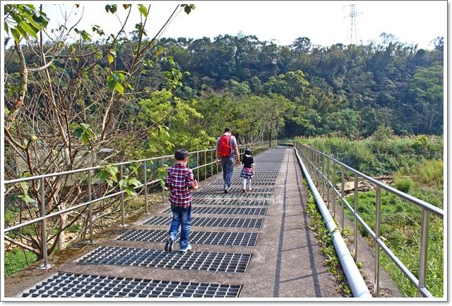 三坑自然生態公園40.JPG