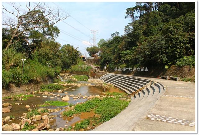 三坑自然生態公園38.JPG