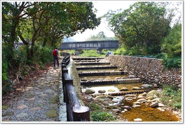 三坑自然生態公園39.JPG